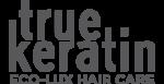 TK-Site-Logo